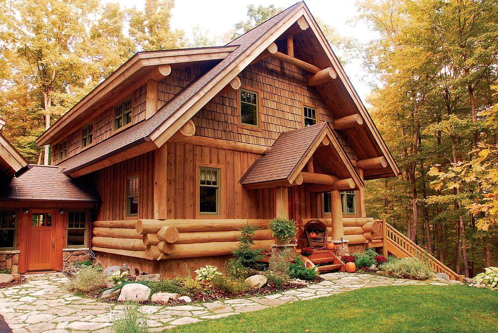 Elite Wood Construim Casa Visurilor Tale